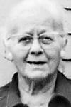 Lillian Kent