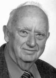 Mr. Ulrich Mailand
