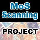 mos_scanning_logo
