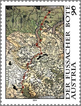 Austria, 2014-09 (forthcoming)