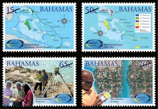 Bahamas, 2014-07-21