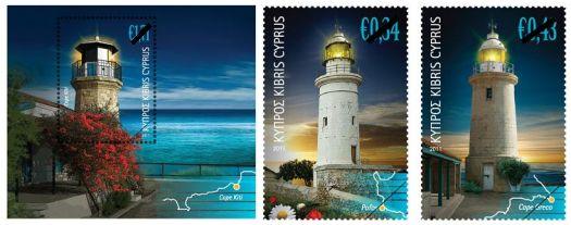 Cyprus 2011-05-04