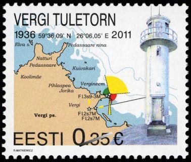 Estonia 2011-06-02