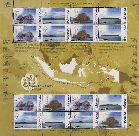 Indonesia 2009-11-10