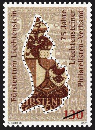 Liechtenstein 2009-09-07