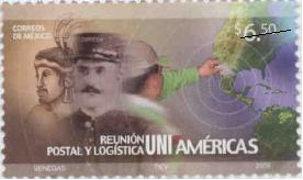 Mexico 2009-09-30
