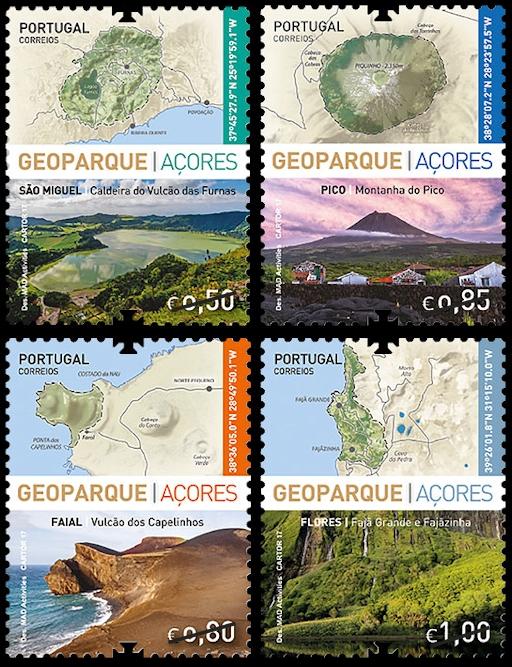 Portugal - Azores 2017-09-07